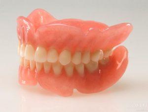 Зубные протезы в Раменском